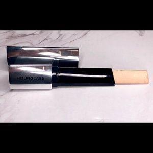 Hourglass Vanish Flash Highlighting Stick